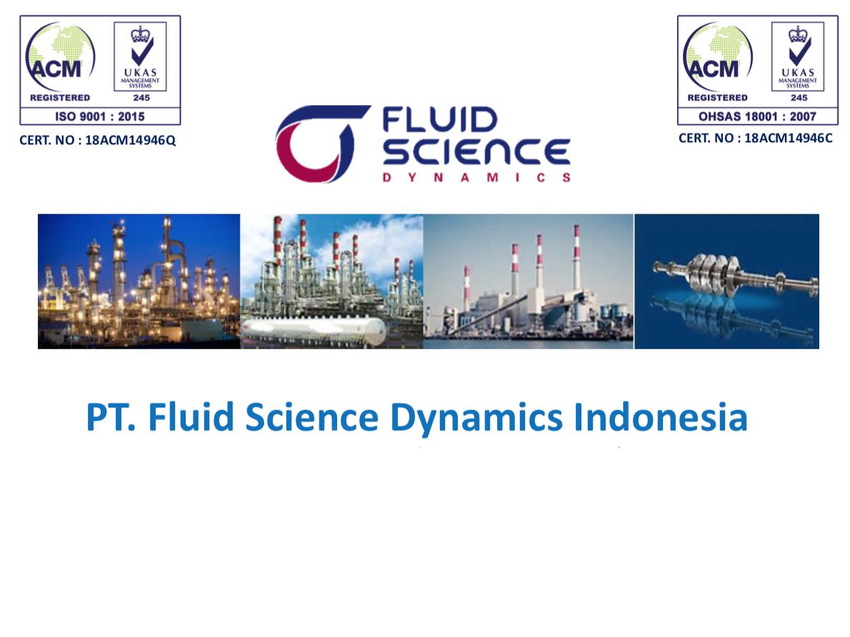 FSD Indonesia Company Profile-R9_Page_01.jpg
