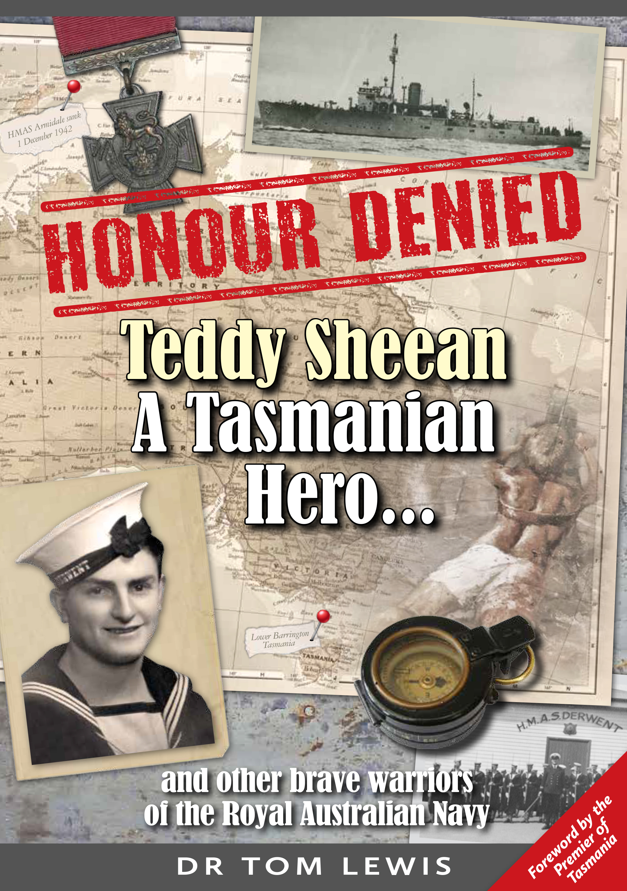 Honour Denied Teddy Sheean-1.jpg