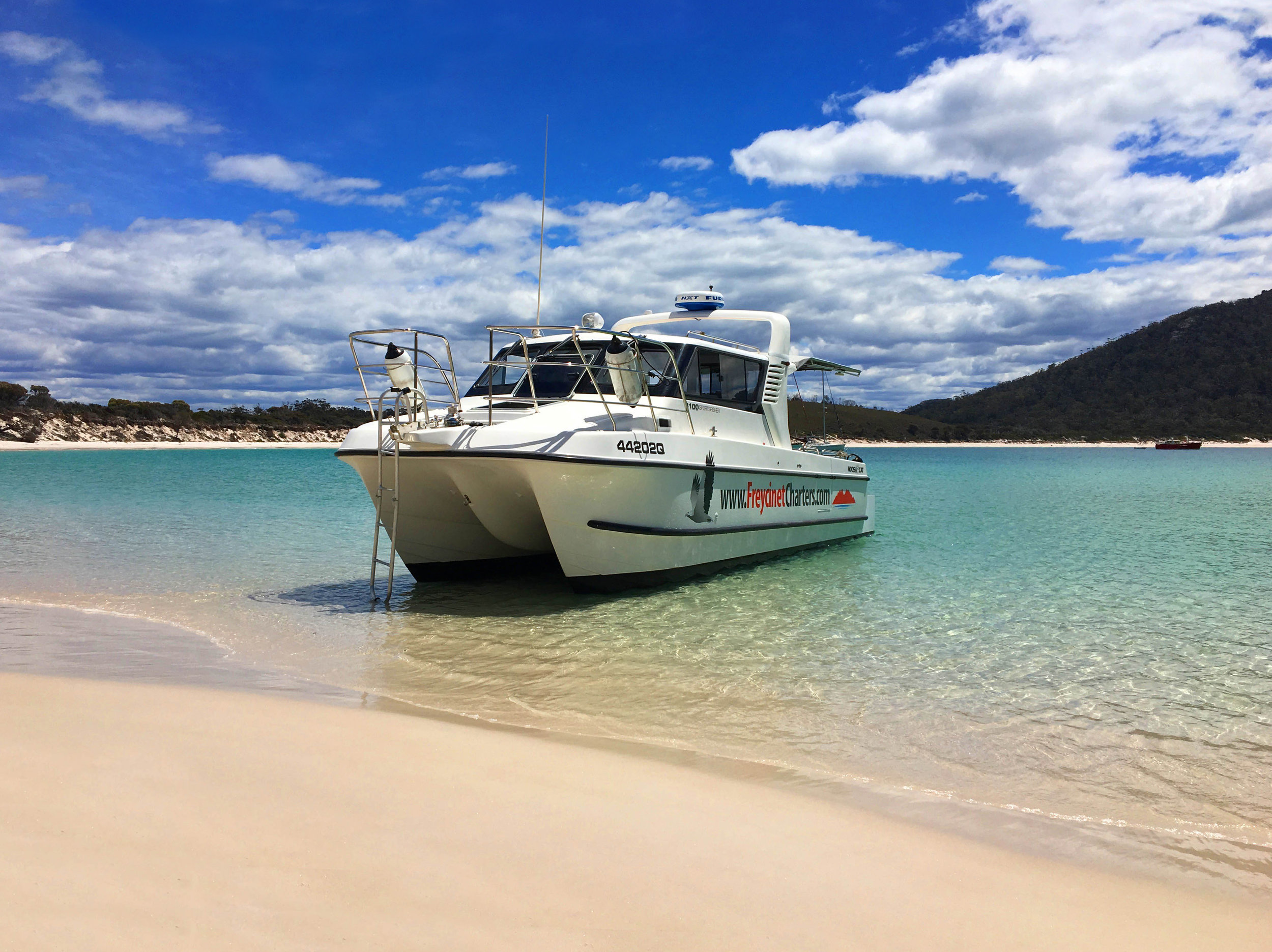 Freycinet_Charters_©2017_Wineglass_2.jpg
