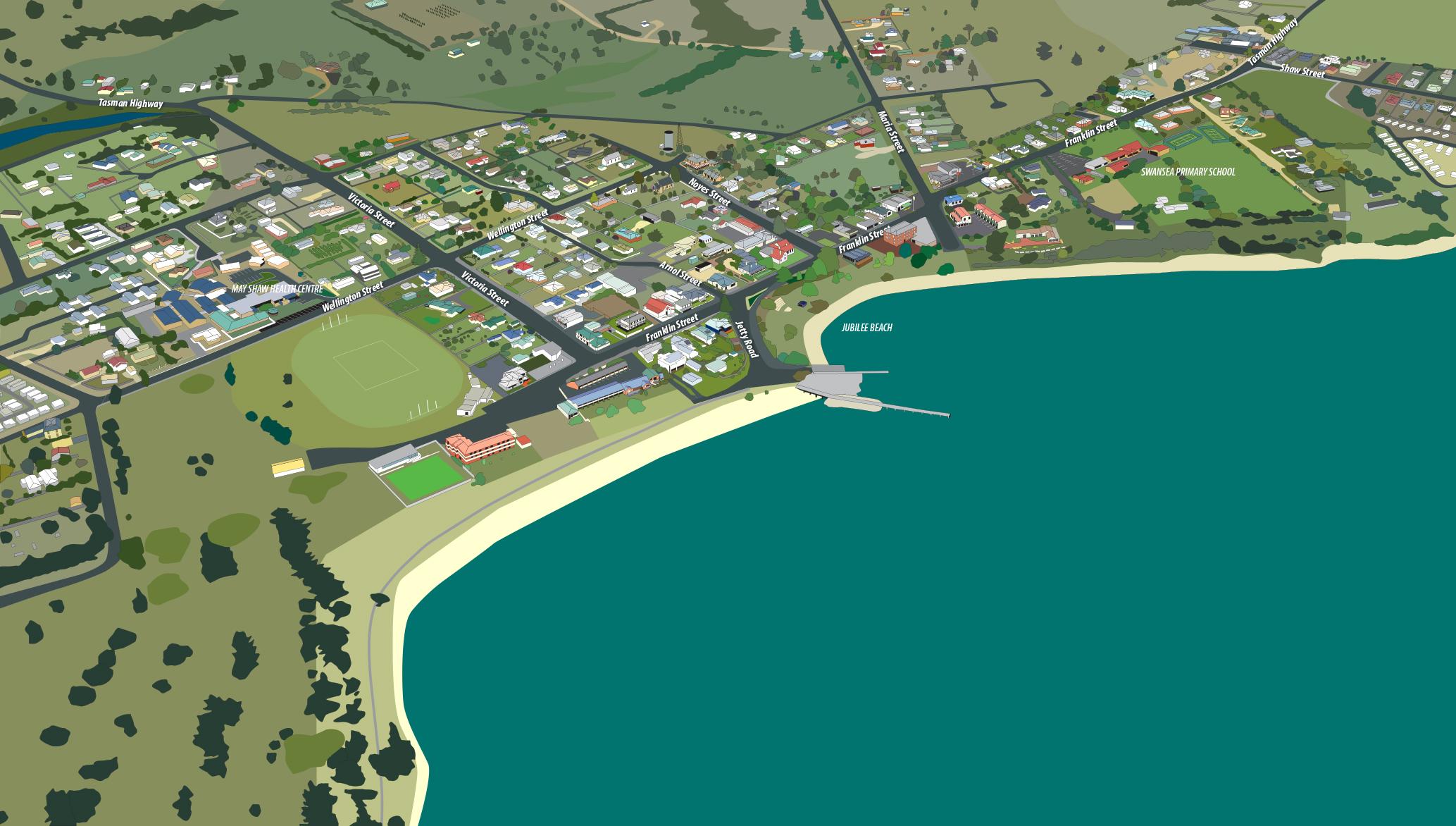 SCCT_Swansea_Map.jpg