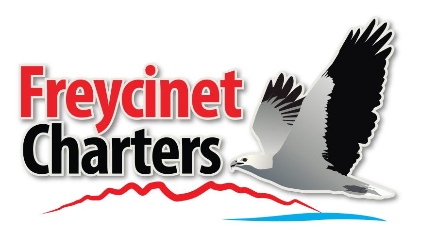 Freycinet_Charters_BC_FINAL-1.jpg