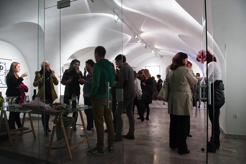 Galerija k18