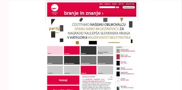 http://www.zalozba-pivec.com