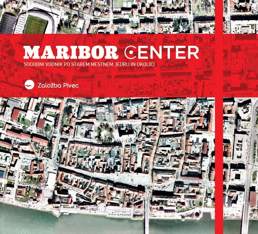 Maribor center.jpg