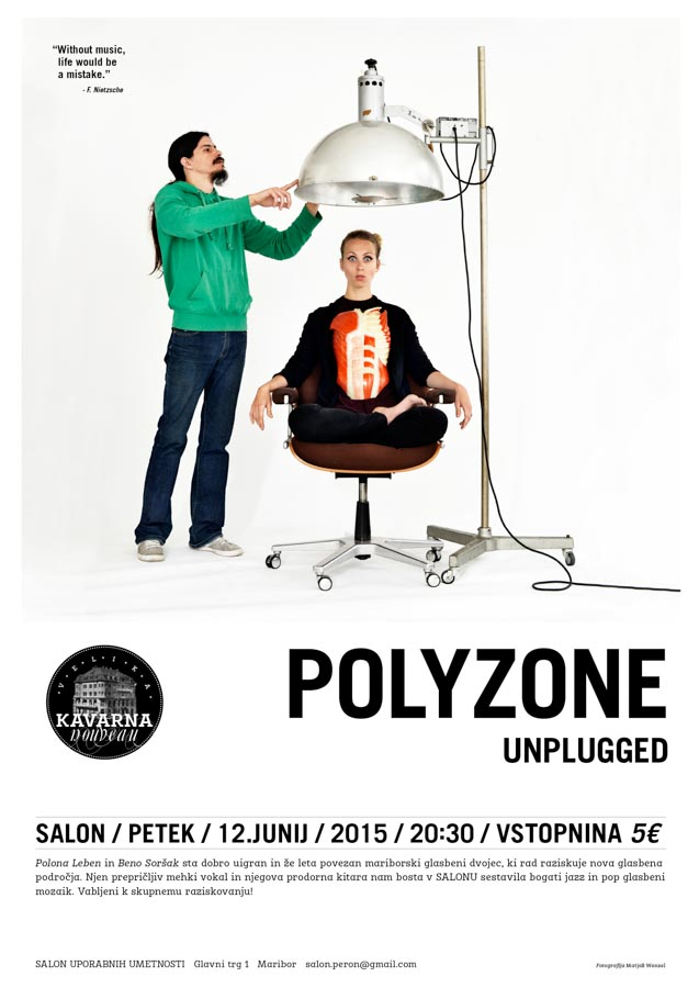 SALON_POLYZONE_2015_A3_MAIL NEW (1).jpg