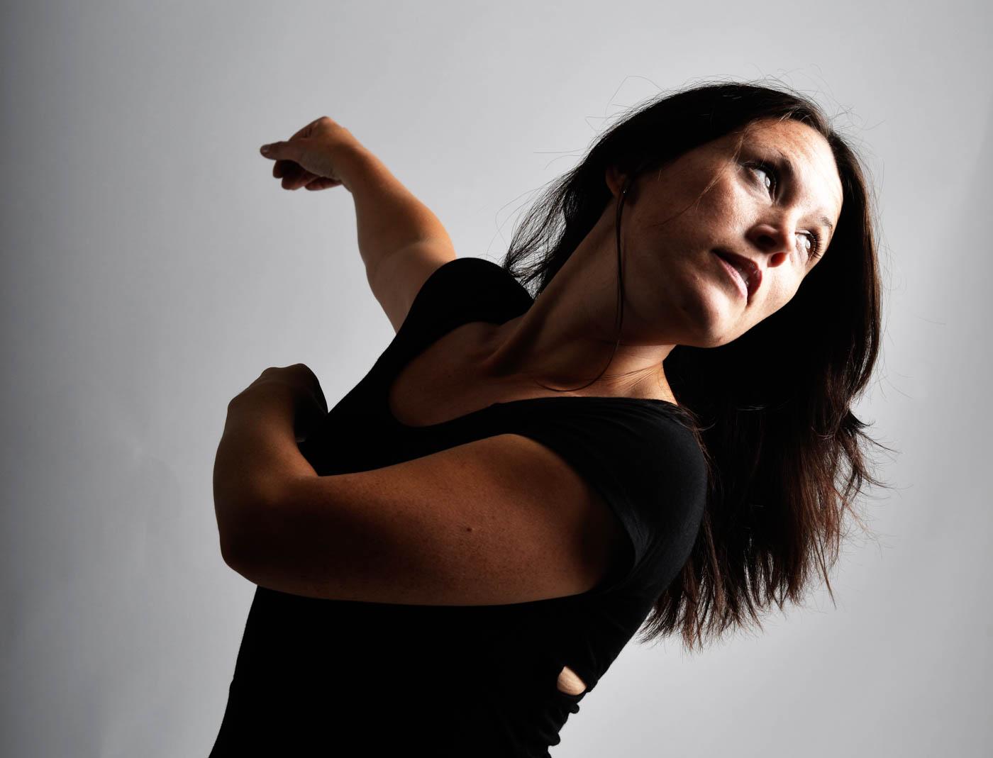 fotografija: matjaž venzel