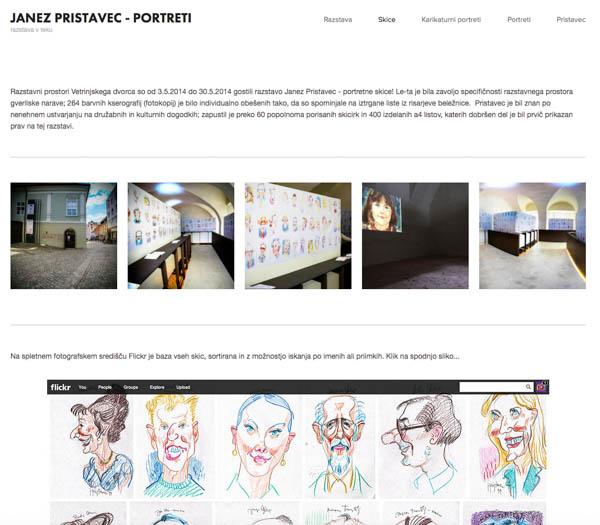 www.pristavec.info