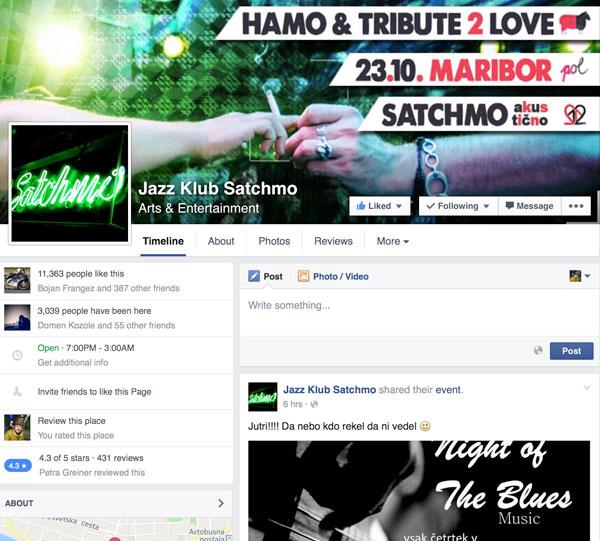 https://www.facebook.com/Jazz.klub.Satchmo