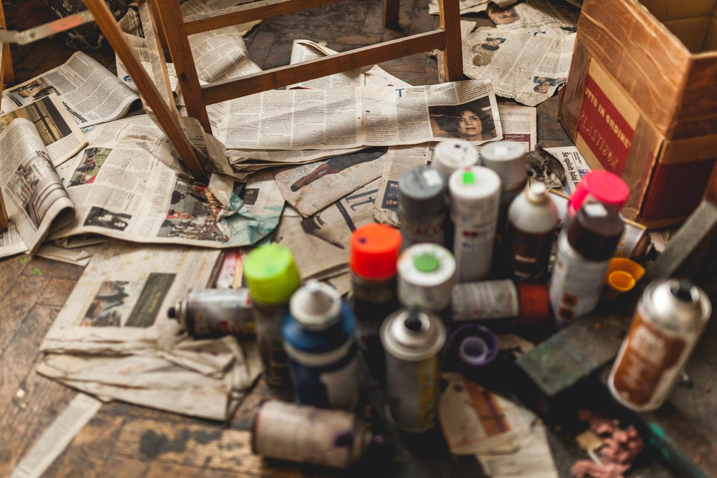 dejan_bulut_jeraj-studio-19.jpg