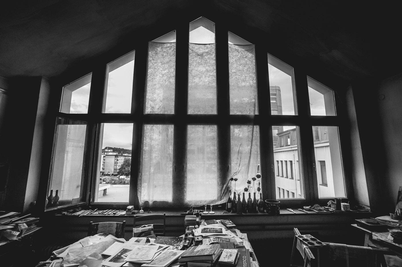 dejan_bulut_jeraj-studio-36.jpg