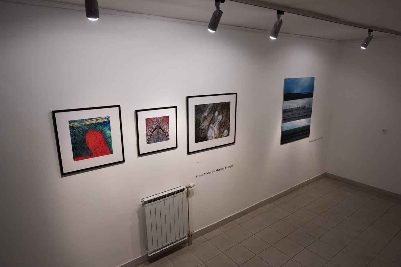 fotograf in kustus-MediaNox-Maribor-14.jpg