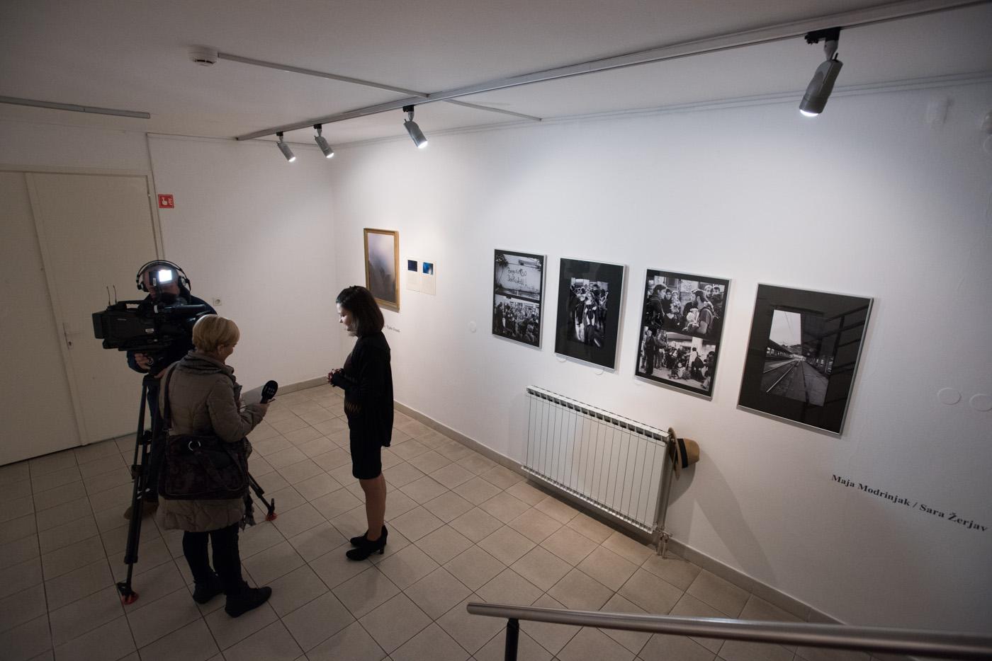 fotograf in kustus-MediaNox-Maribor-15.jpg