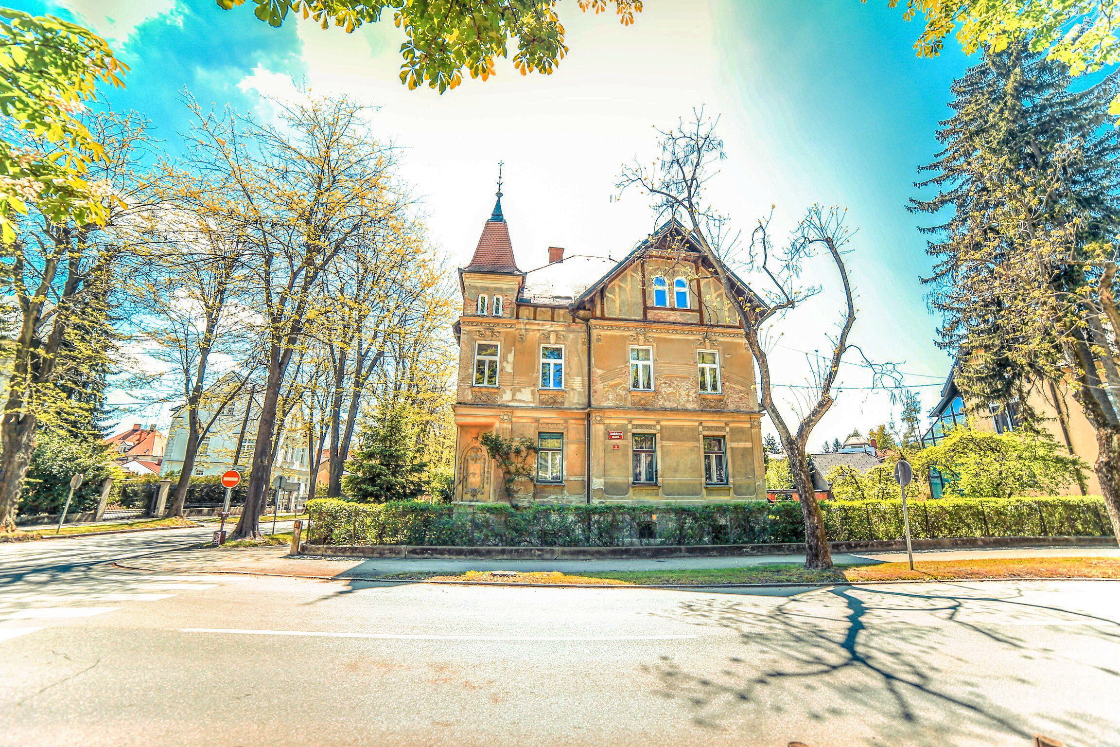 Pomladni_Maribor-4.jpg