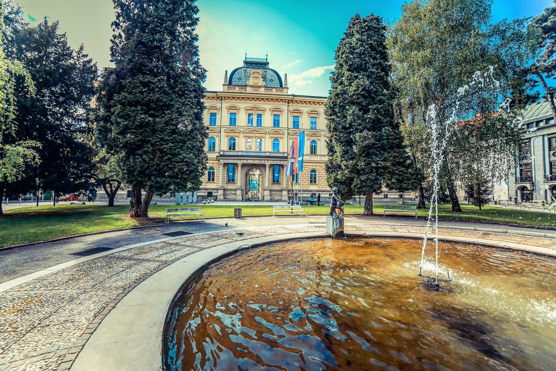 Pomladni_Maribor-11.jpg