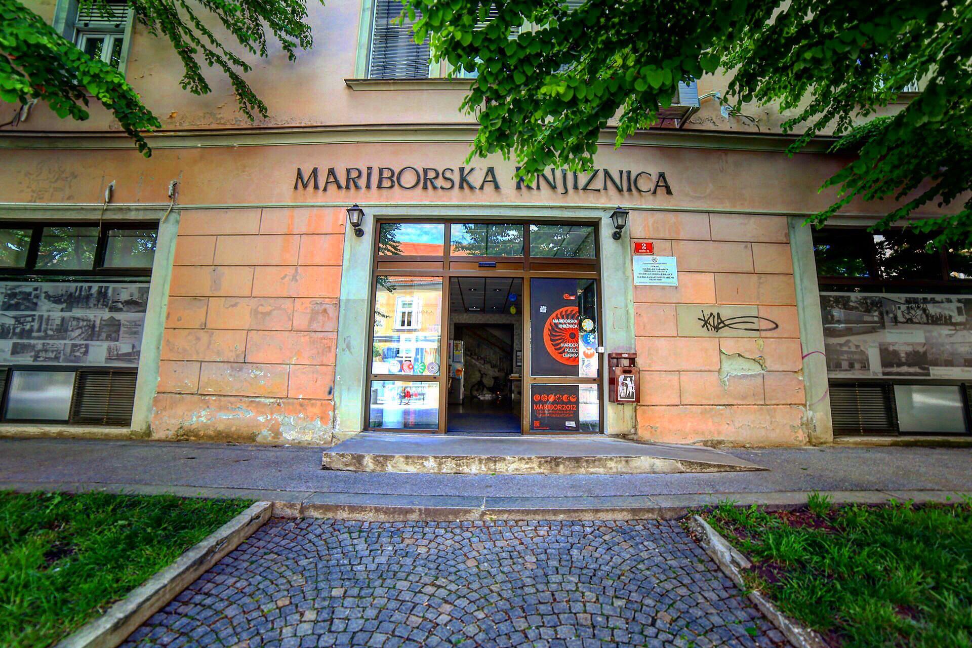 Pomladni_Maribor-12.jpg