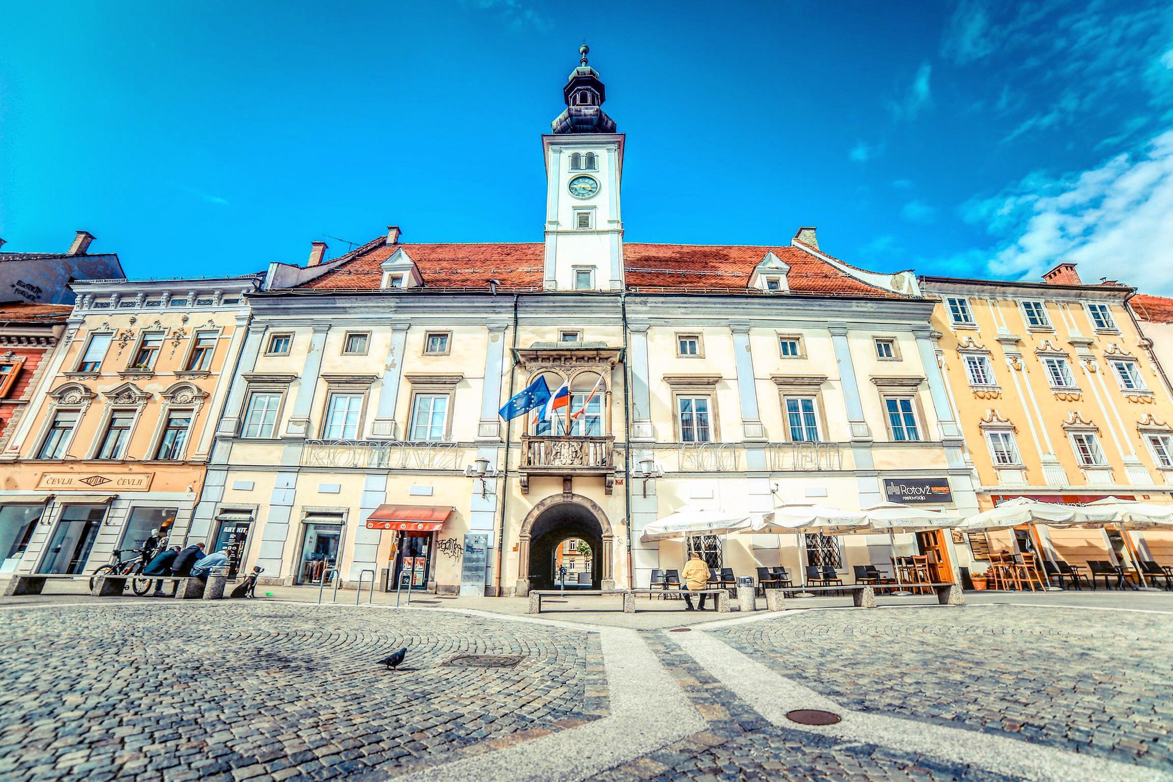 Pomladni_Maribor-14.jpg