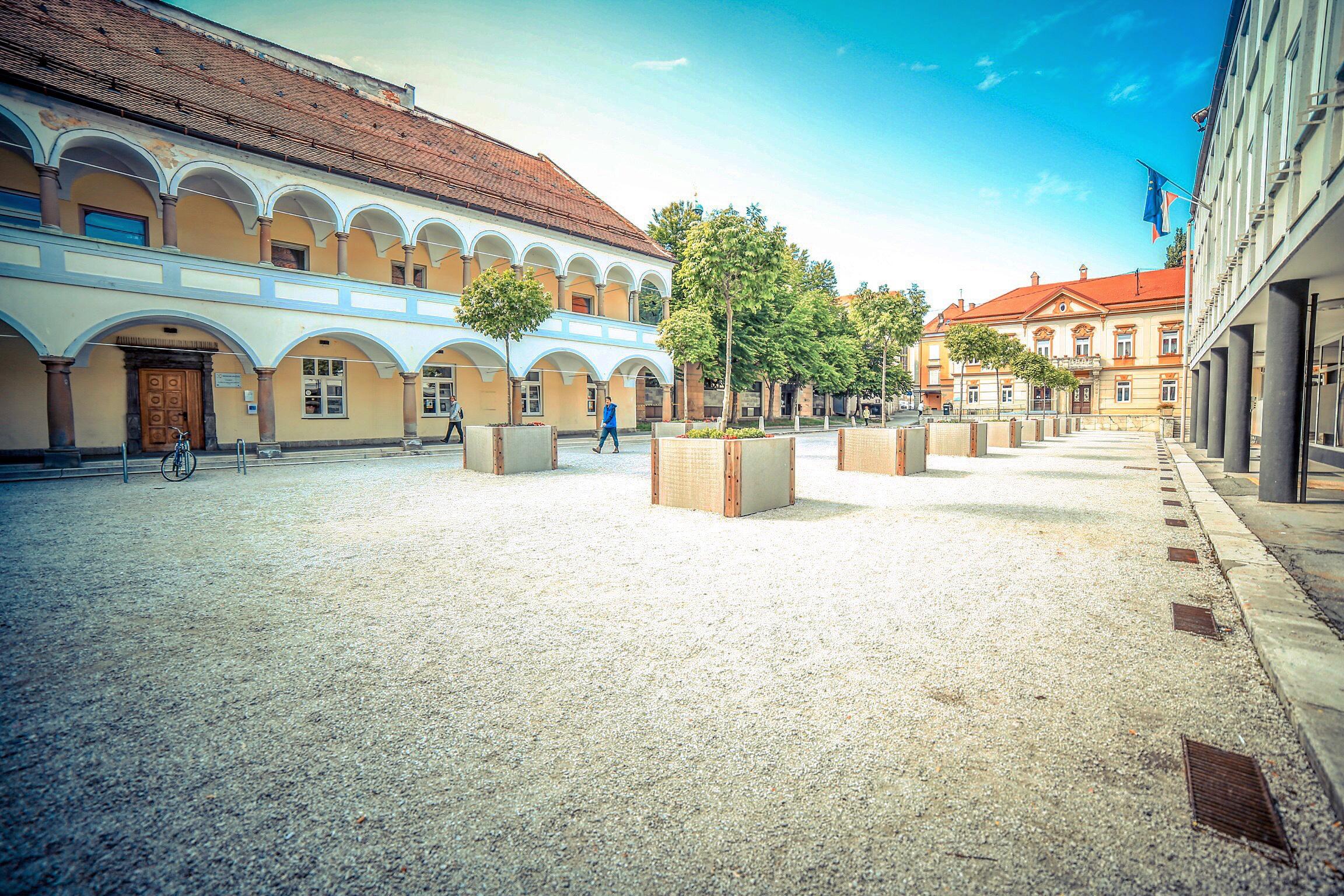 Pomladni_Maribor-13.jpg