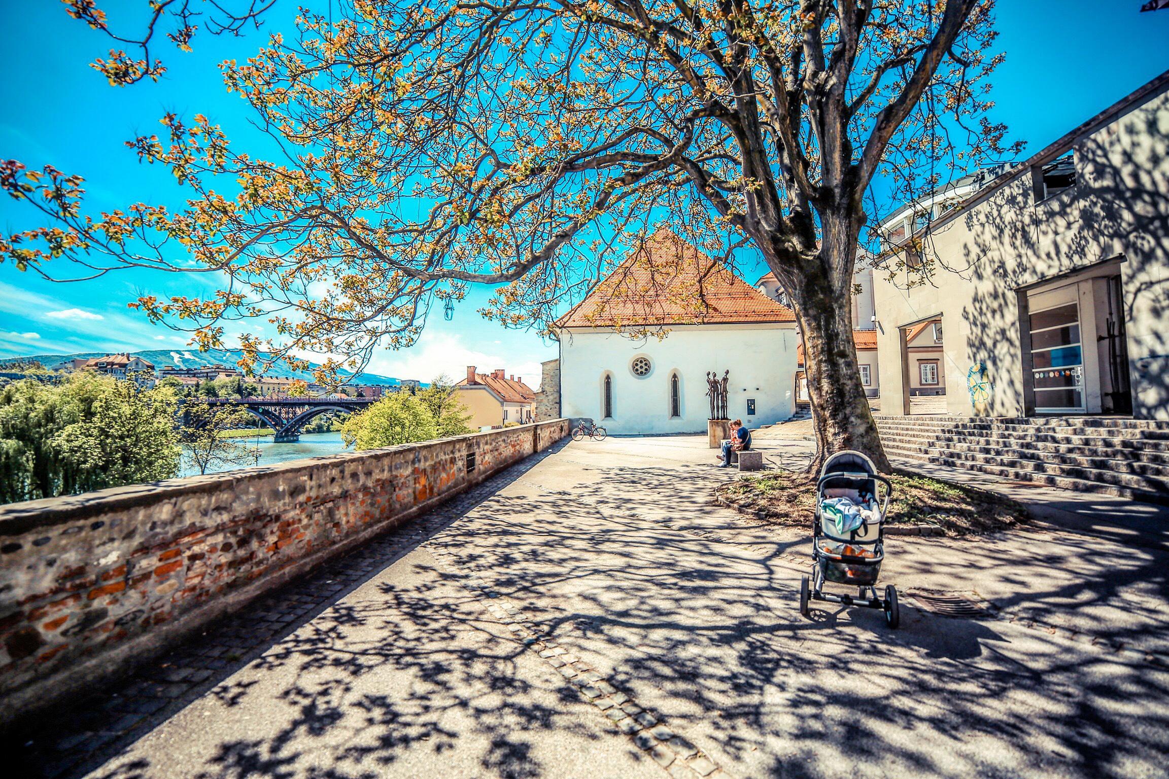 Pomladni_Maribor-19.jpg