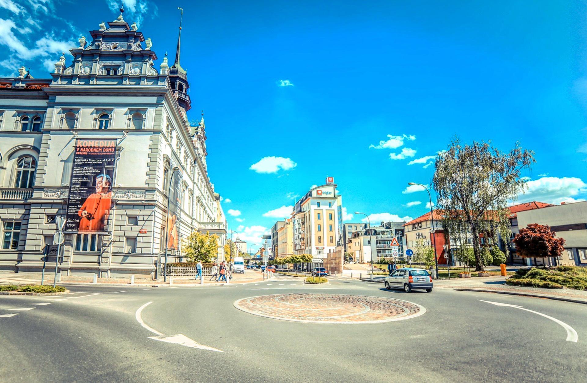 Pomladni_Maribor-25.jpg
