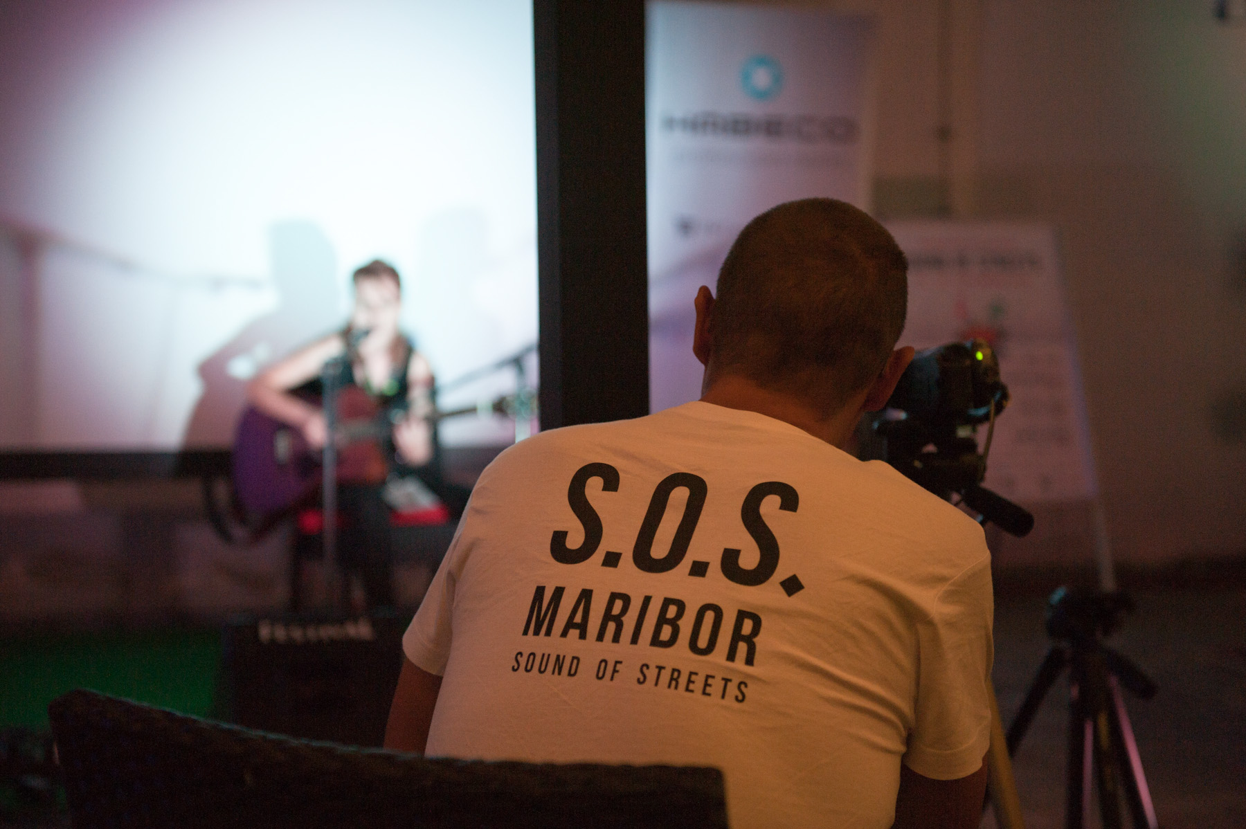 sos_maribor2016-40.jpg