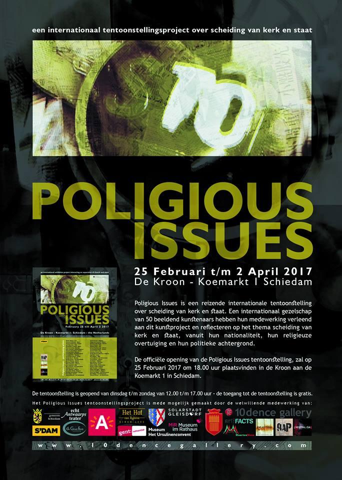 Poligious Issues.jpg