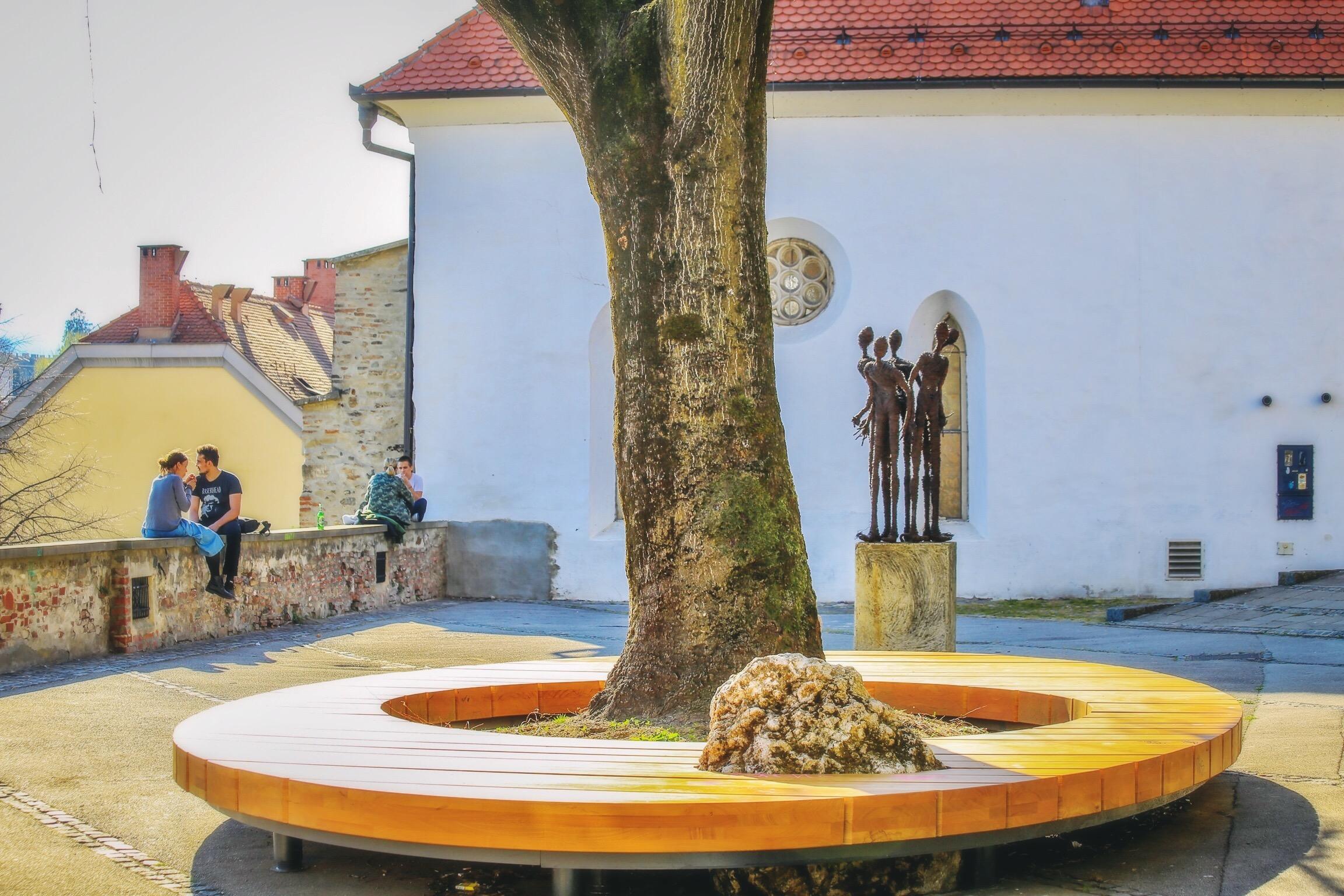 29_Mariborska_sinagoga_1.jpeg