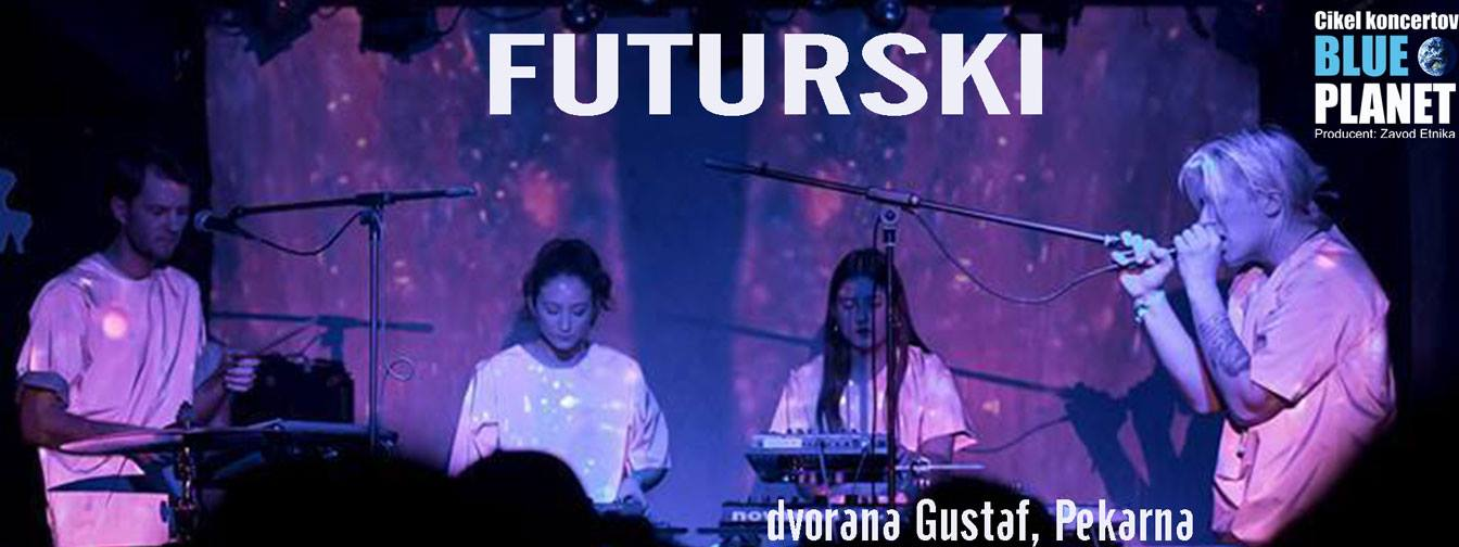 gustaf_futurski.jpg