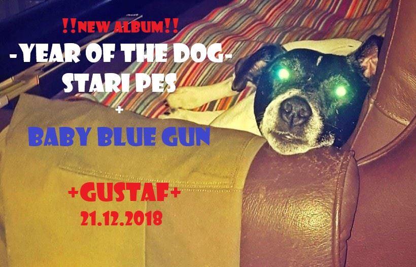 gustaf_stari_pes.jpg