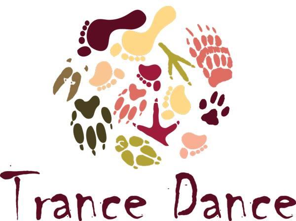 trancedance.jpg