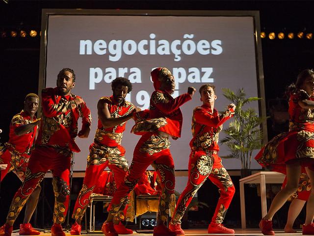 mozambik_large.jpg