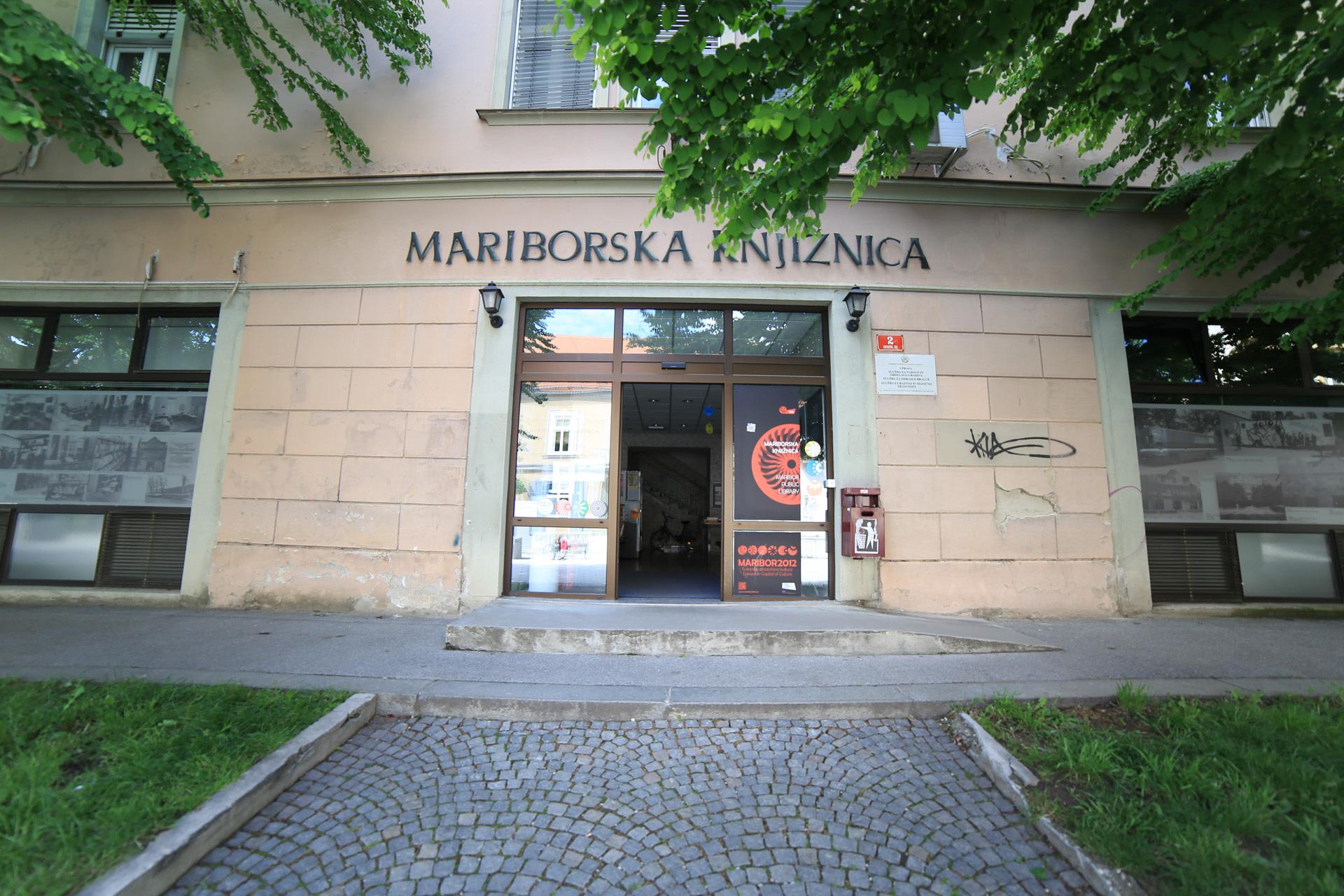Mariborska_knjiznica.jpg