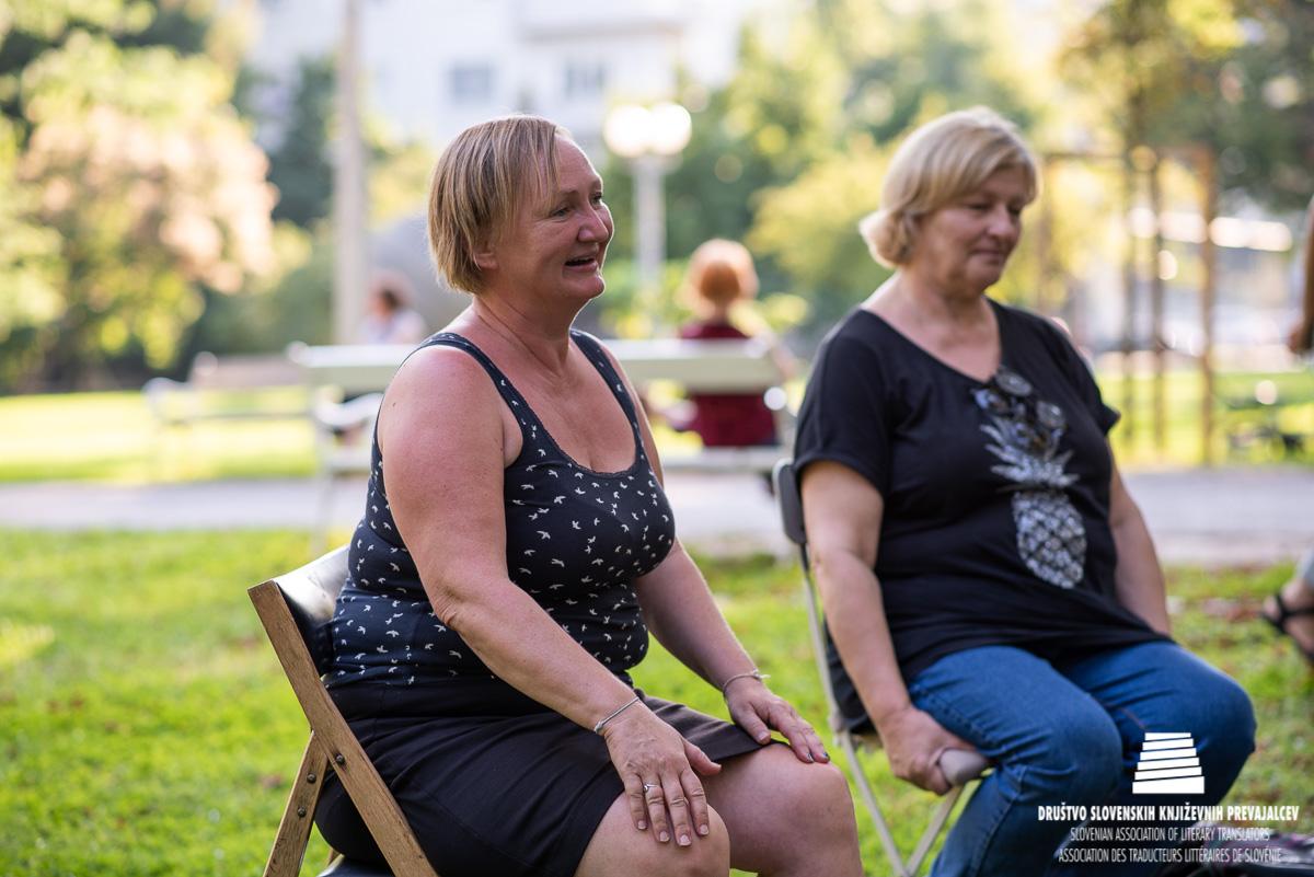 Prevajalski_seminar_DSKP_2019_3_dan_Foto_Nina_Medved-24.jpg
