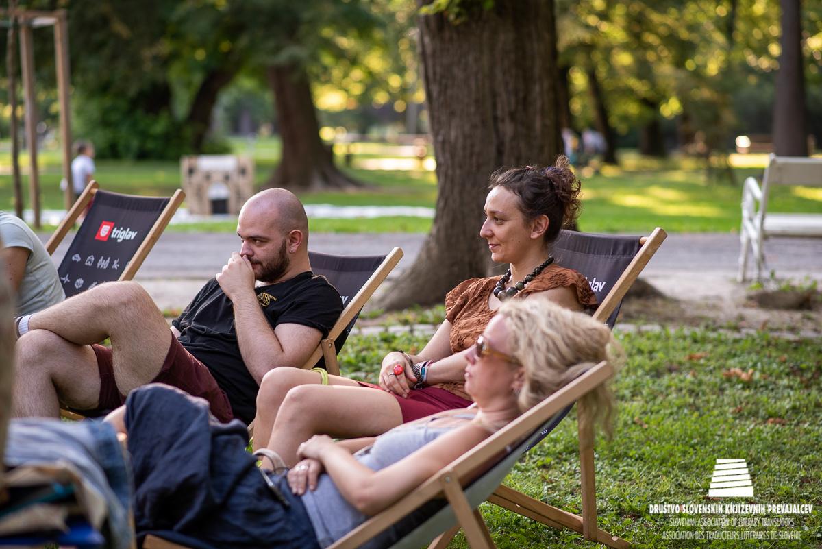 Prevajalski_seminar_DSKP_2019_3_dan_Foto_Nina_Medved-25.jpg