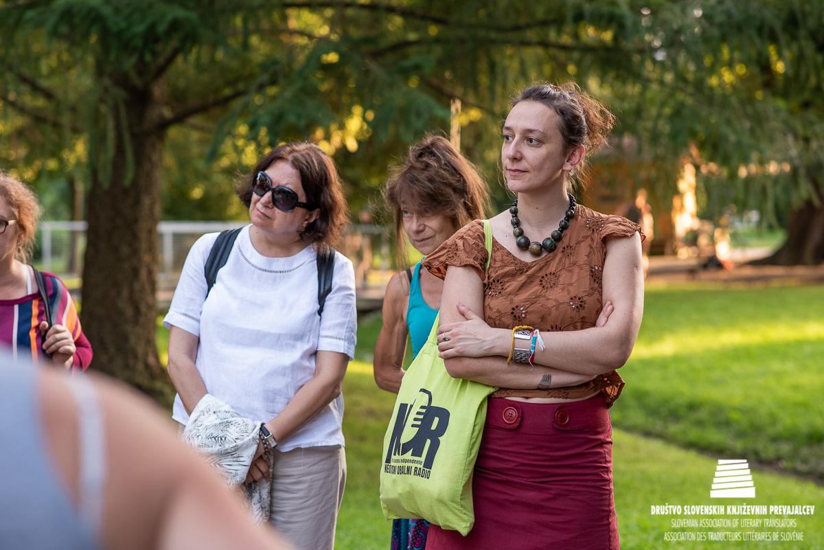 Prevajalski_seminar_DSKP_2019_3_dan_Foto_Nina_Medved-38.jpg