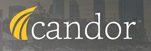 Candor-Public-Relations.jpg