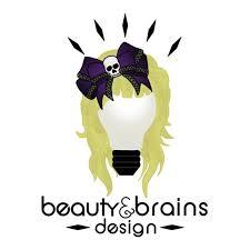 beautyandbrains.jpg