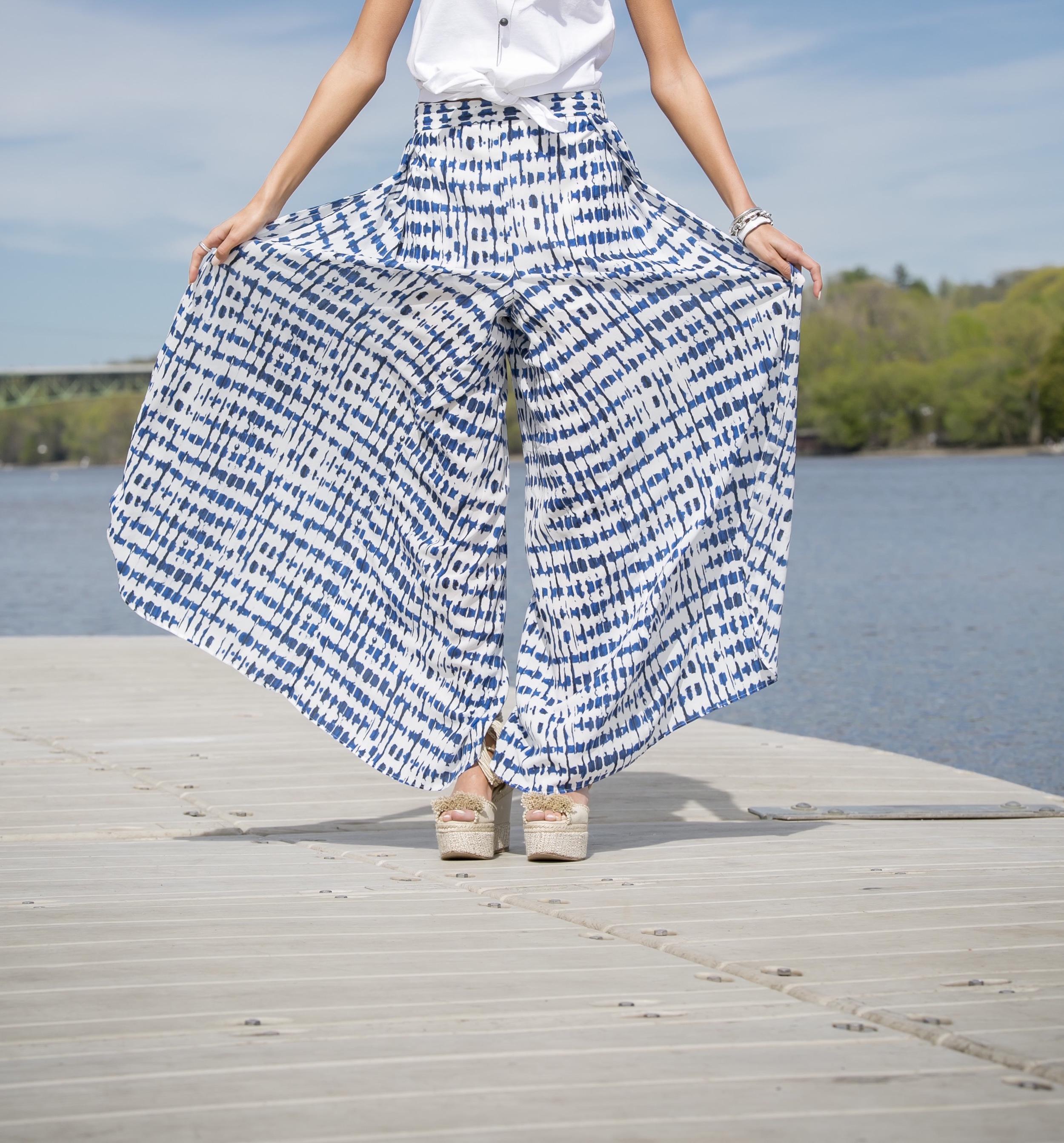 Pants: BB Dakota |Top:Joe's Jeans ( similar here )    Dino Petrocelli Photography
