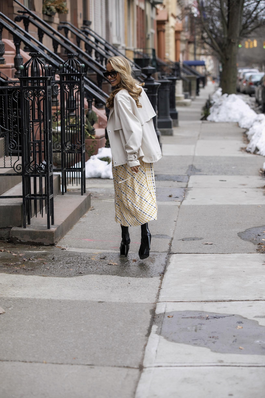 new york city streetstyle stars
