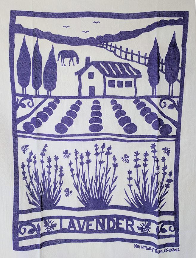 lavendarteatowel (1).jpg