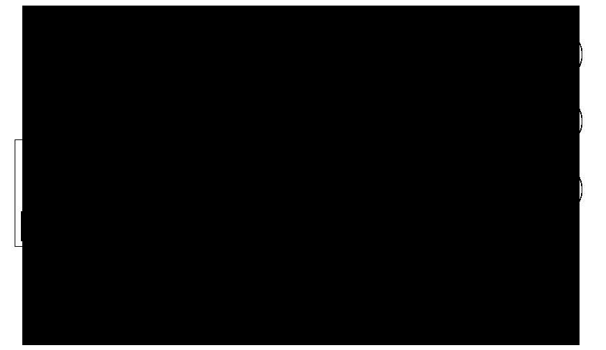 schematic_1.png