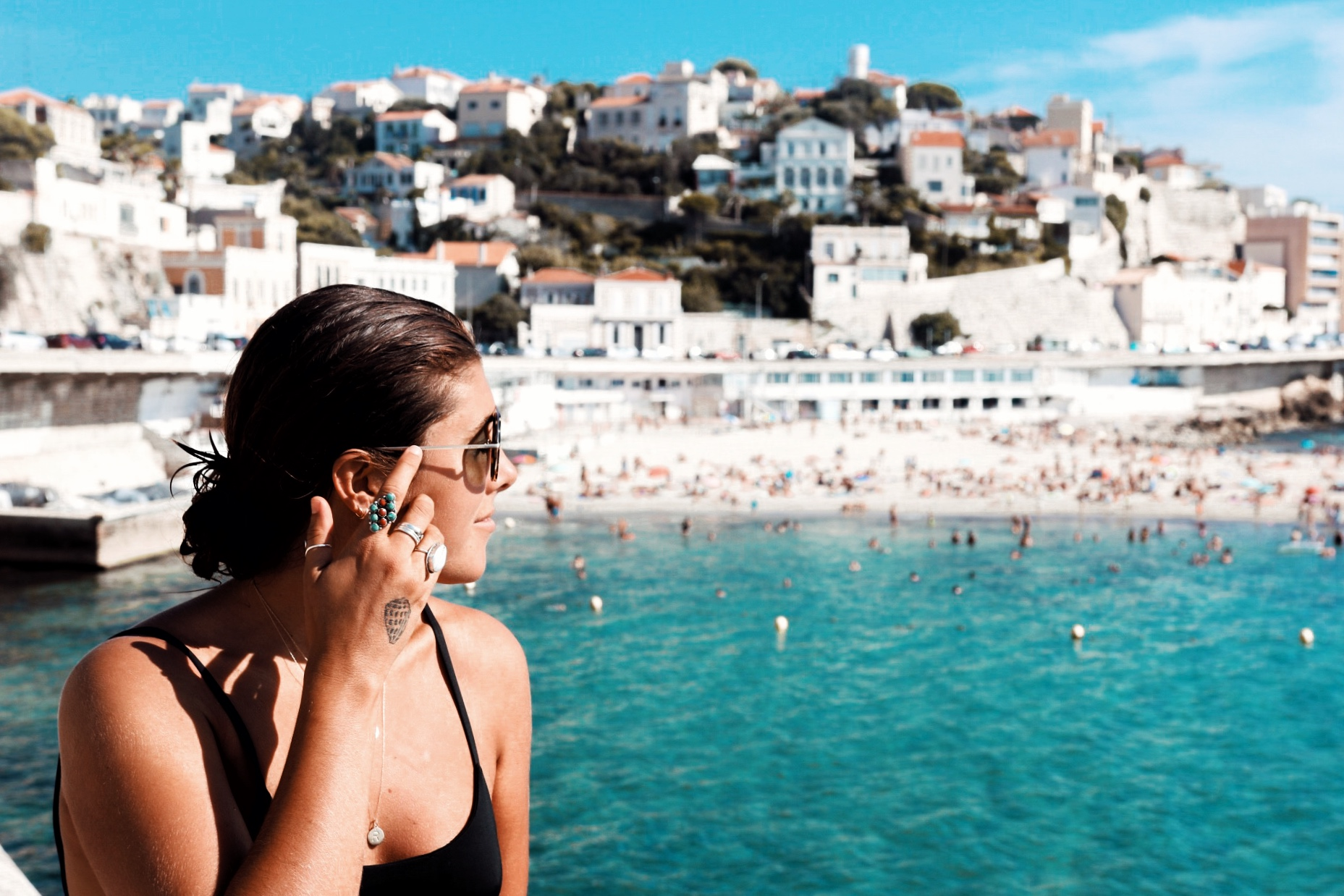 Snapseed 20.jpg