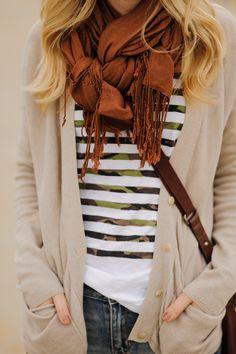 blanket scarf2.jpg