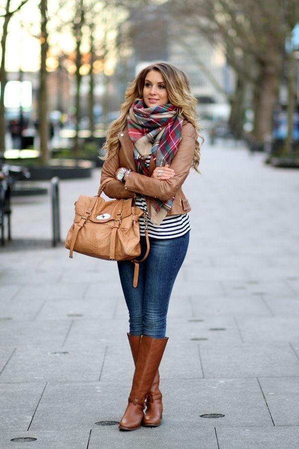 blanket scarf1.jpg