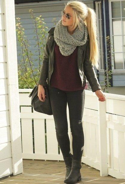 blanket scarf4.jpg