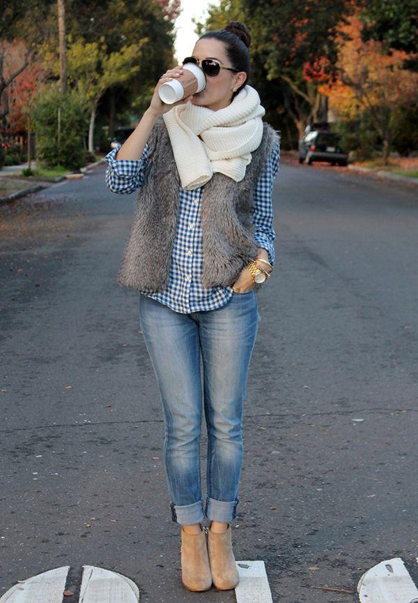 blanket scarf5.jpg