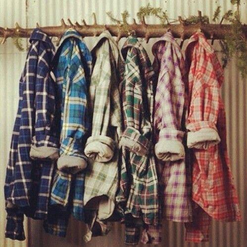 flannel1.jpg