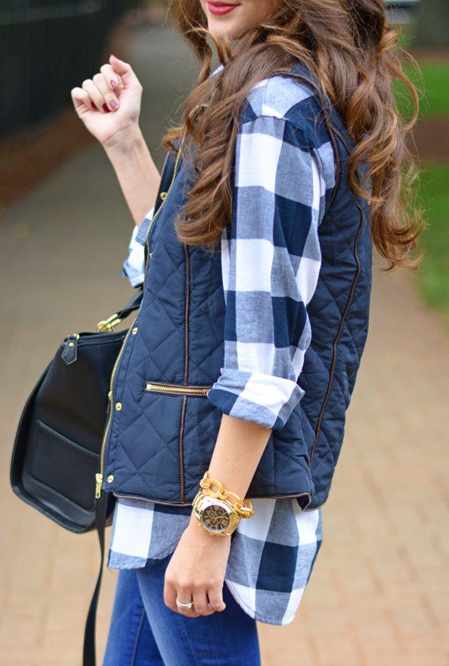 flannel4.jpg