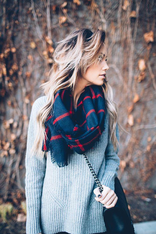 sweater4.jpg