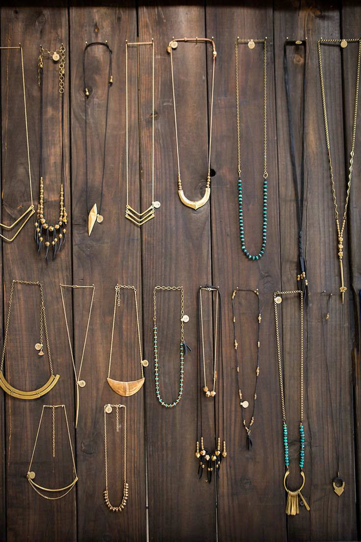 long necklaces1.jpg
