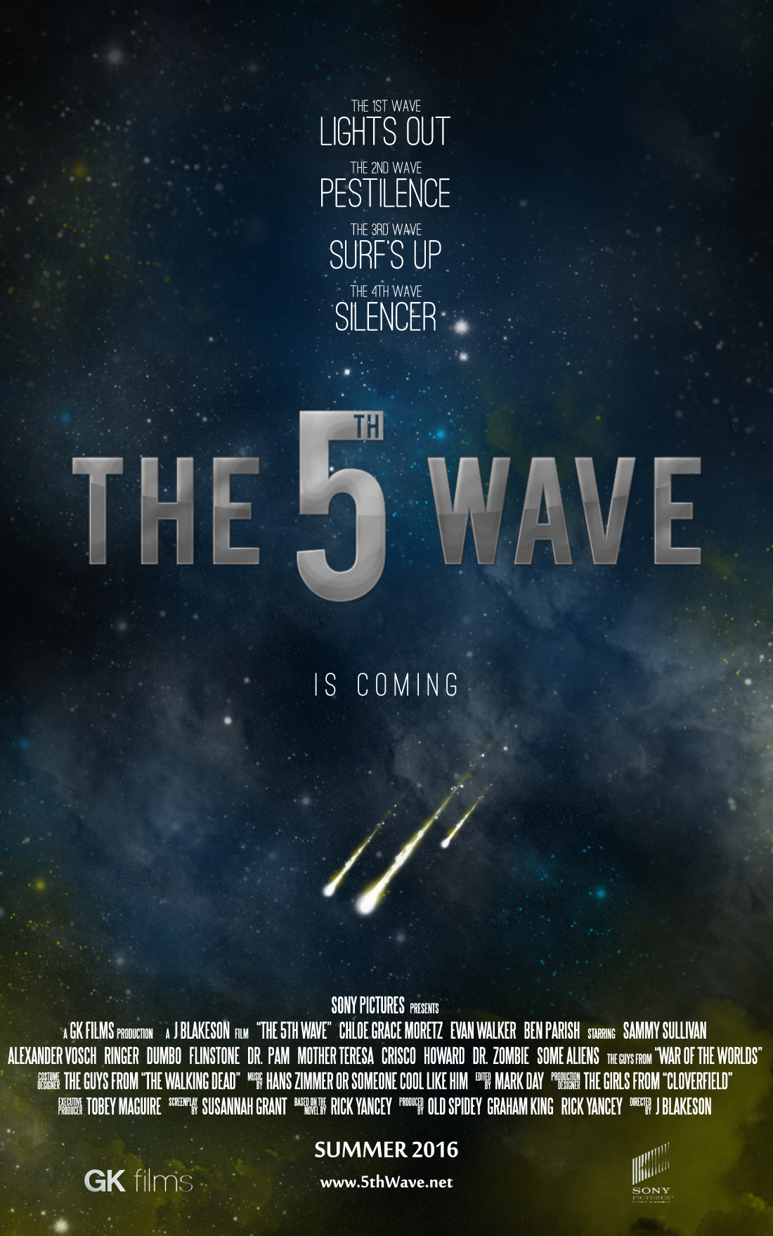 5th-wave-movie-poster.jpg
